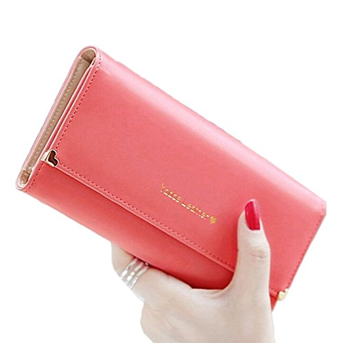 feitong-cartera-con-monedero-para-mujer-watermelon-red-about-1921028-cm
