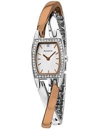 FürPerlmutt FürPerlmutt Auf Armbanduhren Armbanduhren HerrenUhren Suchergebnis Suchergebnis Auf nPk0wO
