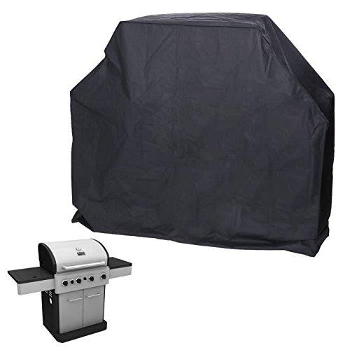 kingstons-impermeabile-pioggia-neve-copri-bbq-barbecue-grill-schermo