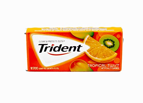 trident-tropical-twist-kaugummi