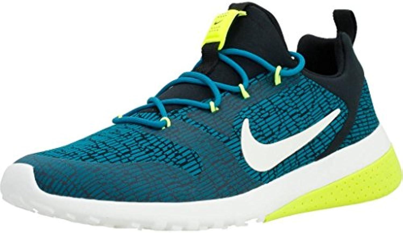 Nike Wmns MD Runner 2 Eng Mesh, Zapatillas de Running para Mujer