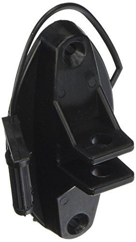 Powerfields r-pl25-w 25er Pack Heavy Duty Pin Lock Isolator/Post, Holz, Weiß