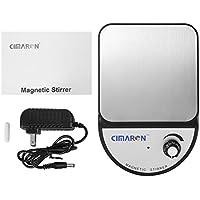 Mezclador Magnético de Laboratorio Mezclador AC100-240V 3500ml Magnetismo Fuerte