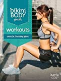 UPDATED-Kayla-Itsines-Bikini-Body-Guides-1-0-2-0-and-HELP-Nutrition-guide...