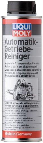 liqui-moly-2512-pulitore-per-cambi-automatici