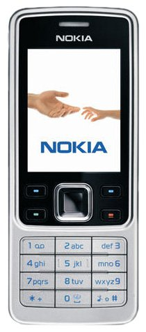 nokia-6300-prepay-mobile-phone-on-t-mobile