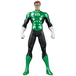 DC Direct Justice League: Green Lantern Action Figure