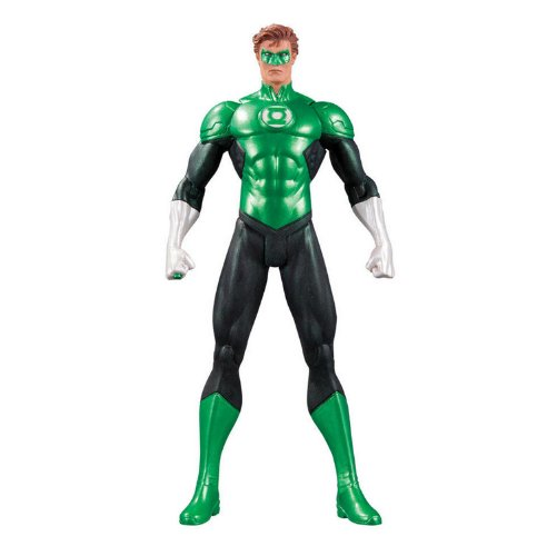 dc-direct-justice-league-green-lantern-action-figure