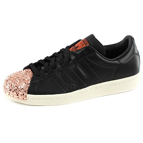 adidas Originals Baskets Superstar 80S Metal