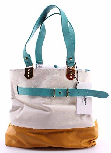 womens-bag-christian-louboutin-sybil-gaia-saddle-white-yellow-turqouise-pochett