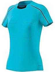 adidas Damen Referee 16 Women Jersey Schiedsrichtertrikot