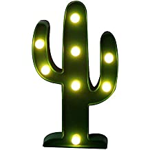 Lámparas decorativas, Decoración Iluminación Lámpara de mesa
