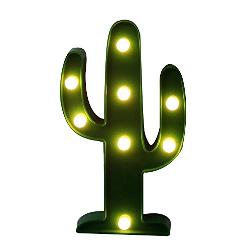decorative-lamps-cactus-led-light-romantic-night-table-lamp-home-christmas-party-decoration-cactus