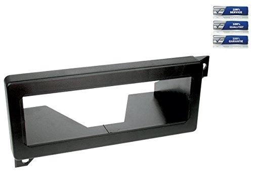 1-car-audio-single-din-facia-adaptor-for-chrysler-dodge-viper-300-m-9-grand-grand-cherokee-voyager-n