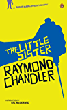 The Little Sister (Philip Marlowe Series Book 5)