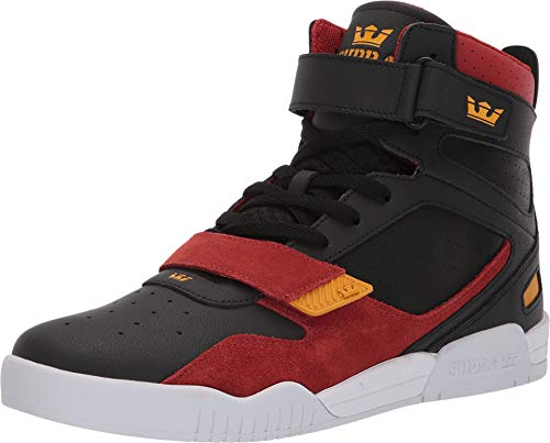 Breaker High Top Skate Shoes (Skate-schuh-high-top)