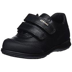 Pablosky 328510 Zapatillas...