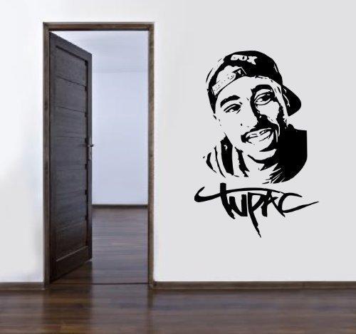 2pac-tupac-shakur-adesivo-in-vinile-da-parete-16-colori-disponibili-4-formati-fms34-4-xl-100-x-60-cm