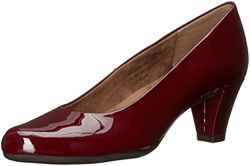 aerosoles-womens-shore-thing-dress-pump-dark-red-patent-7-m-us