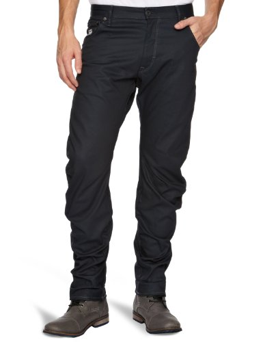G-STAR Herren Jeans Arc Loose Tapered D Raw 003