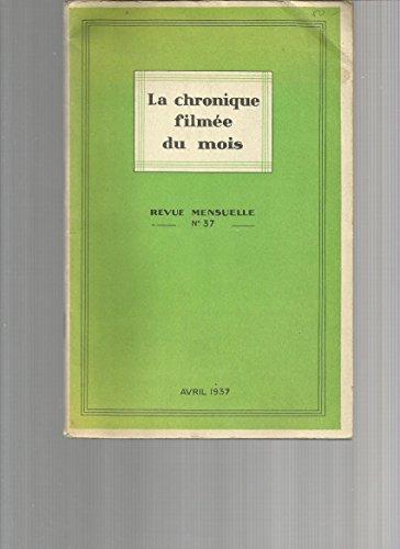 Méditerranée 1937 2 articles suivi de mots, propos et anecdotes, chronique par paul léautaud 3 pa