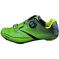 Amazon.it  solette per scarpe - Ciclismo  Sport e tempo libero 2f3a1979a4d