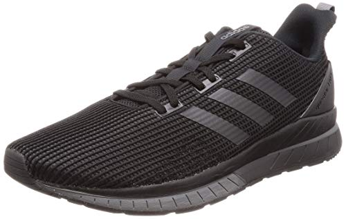 newest fbc07 d5745 Adidas Questar TND, Zapatillas de Running para Hombre, Negro Core  Black Grey Five