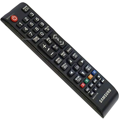 Samsung BN59–01175N Ersatz-Fer...