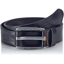 ba0788ef49a Amazon.fr   Ceinture Hugo Boss