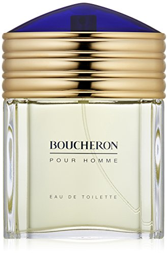 boucheron-men-eau-de-toilette-100-ml