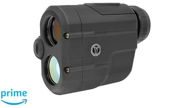 M golf entfernungsmesser laser in zug kaufen beat stocker