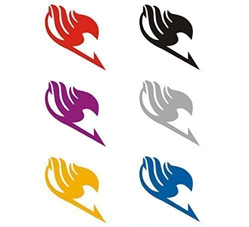 fairy-tail-temporary-tattoos-stickers-cosplay-set-of-6pcs