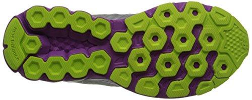 New Balance W3190v2 Women's Chaussure De Course à Pied Gris
