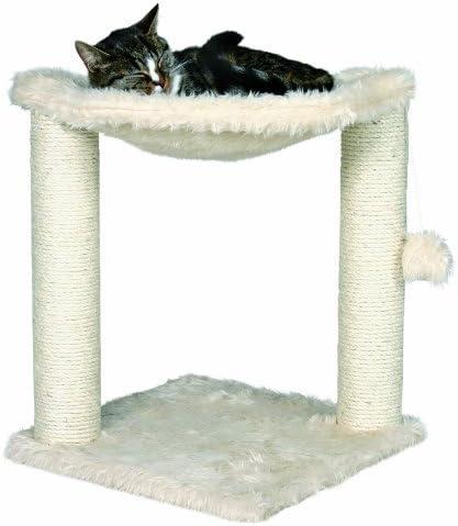 Die besten Katzen Kratzsäulen im Vergleich