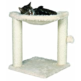 Trixie Baza Scratching Post For Cats 10