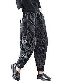 design innovativo 5e96f 09572 Amazon.it: pantaloni vintage donna - 20 - 50 EUR: Abbigliamento