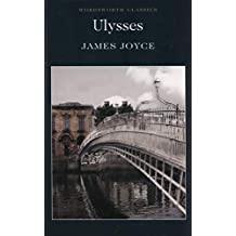 Ulysses (Wordsworth Classics)