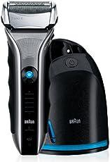 Braun Series-5/590 Men's Shaver