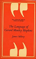 Language of Gerard Manley Hopkins