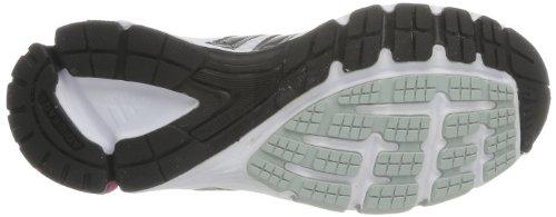 adidas  Duramo Nova w,  Scarpe da corsa donna bianco (Weiß (Running White Ftw / Neo Iron Met. F11 / Blast Pink F13))