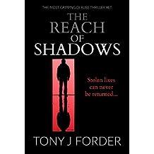 The Reach of Shadows