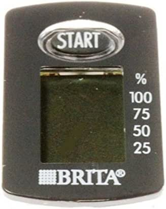 Brita Memo Display Battery