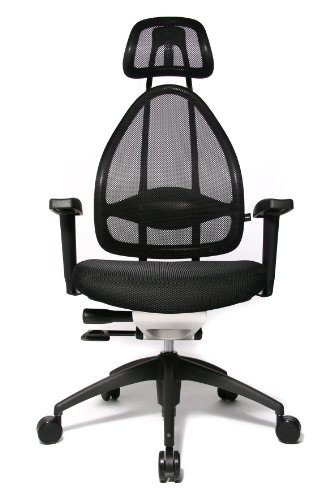 topstar-open-art-2010-swivel-chair-black