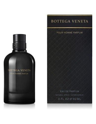 pour-homme-parfum-by-bottega-veneta-eau-de-parfum-spray-90ml