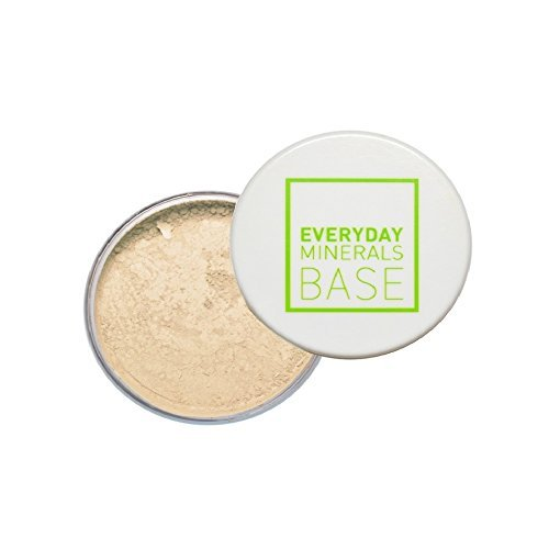 everyday-minerals-matte-base-golden-ivory-1w-by-everyday-minerals