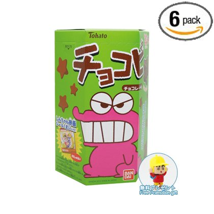 japn-snack-japn-cookies-shin-chan-shinchan-chocolate-galletas-bonus-pack-6paquetes