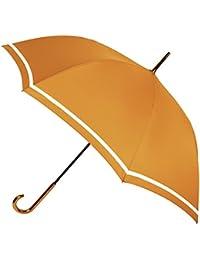 Paraguas con protección Solar. Paraguas Largo Vogue