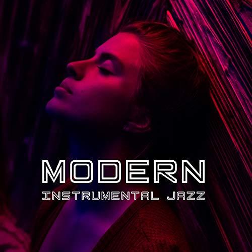 Modern Instrumental Jazz