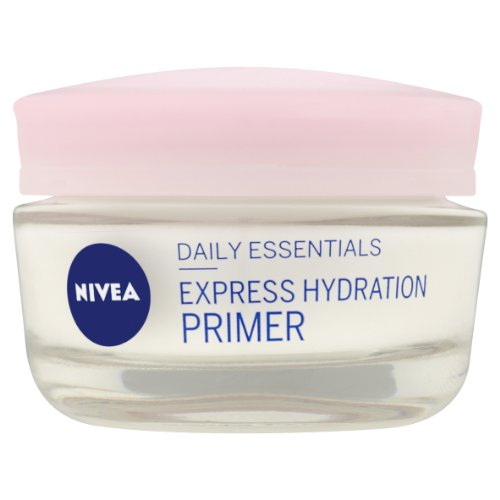 Nivea Visage Hydrating Primer Dry/ Sensitive 50ml
