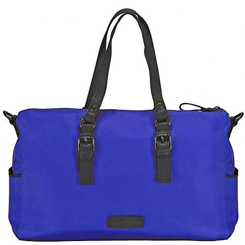 Liebeskind Pavla Shopper 37 cm royal blue